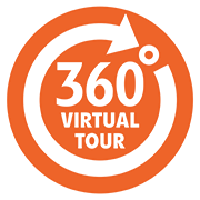 Ansicht Pension 360° Tour