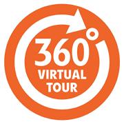 Ansicht Pension 360° Tour