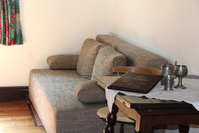 apartment-mitte-06