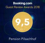 booking-pilsachhof