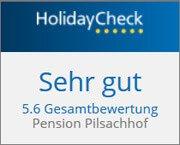 holidaycheck-pilsachhof