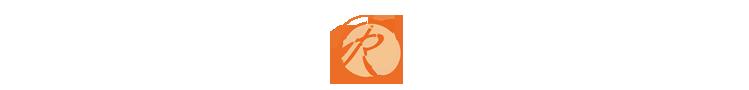 Pension & Ferienwohnungen Gerlitzen Arriach in Kärnten-Villach - PILSACHHOF-Logo