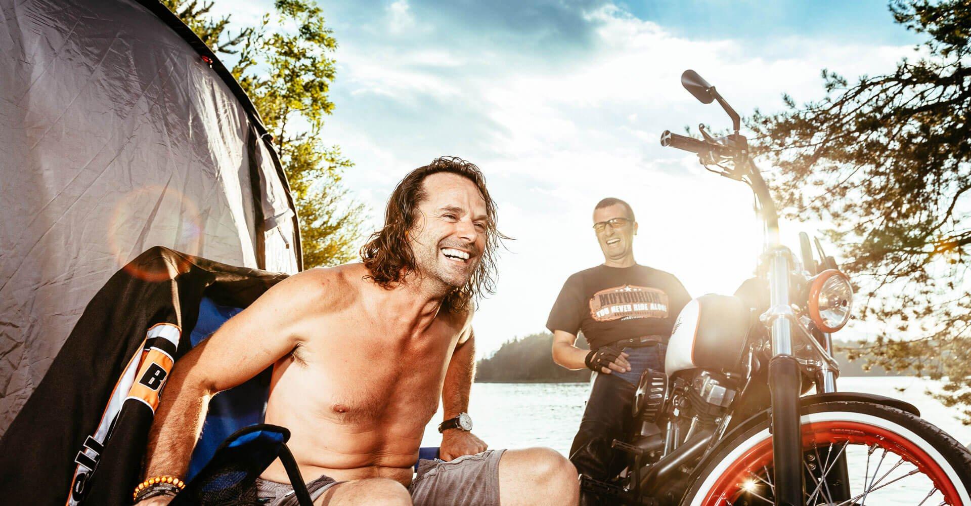 motorradtouren-kaernten