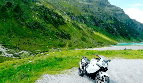 motorradurlaub-österreich