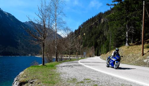 motorradurlaub-österreich2