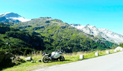 motorradurlaub-österreich4