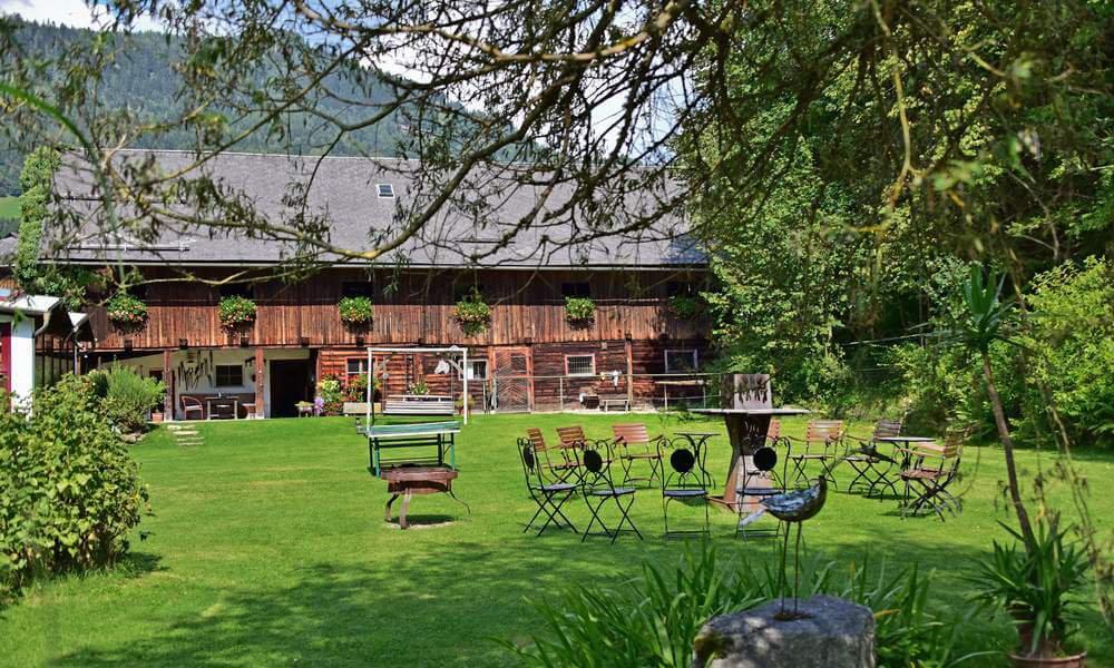 pilsachhof-arriach-kaernten (17)