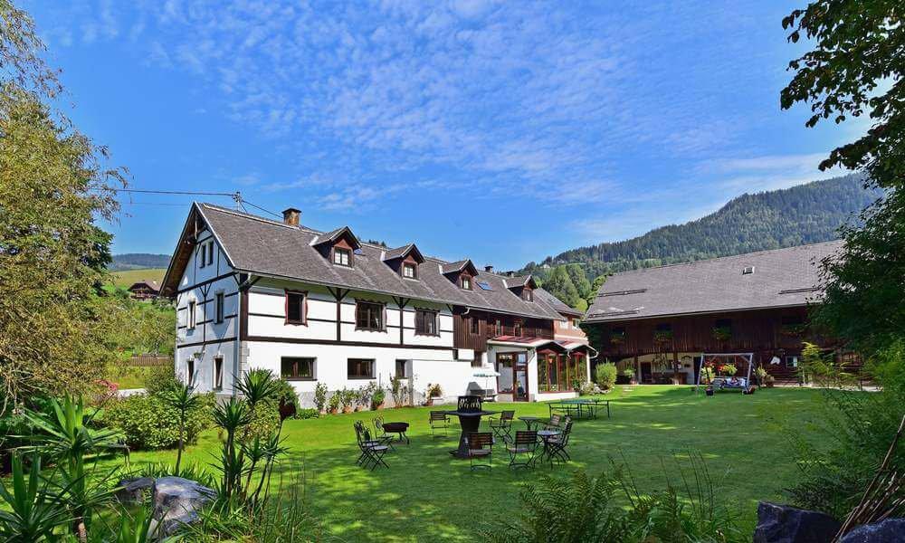 pilsachhof-arriach-kaernten (18)