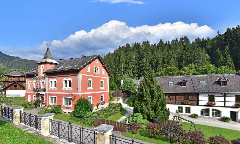 pilsachhof-arriach-kaernten (28)