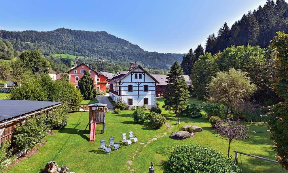 pilsachhof-arriach-kaernten (29)