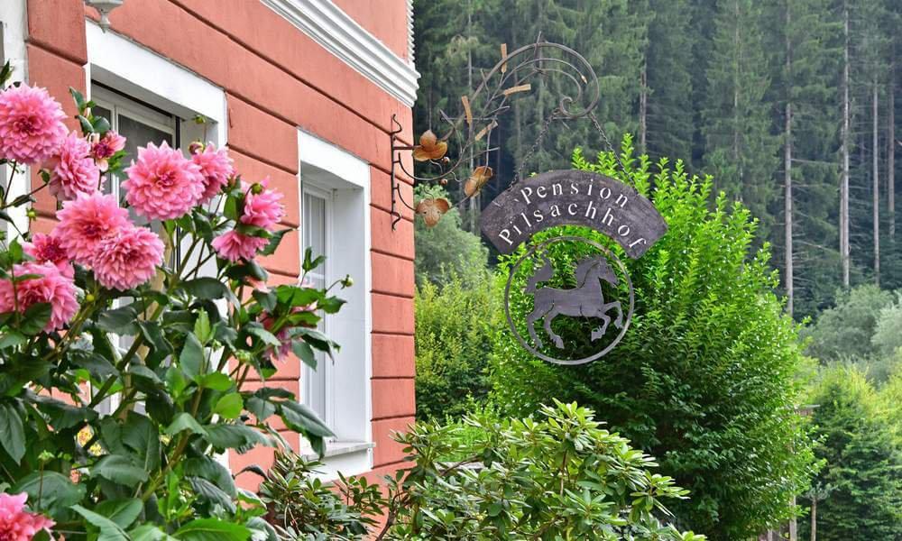 pilsachhof-arriach-kaernten (34)