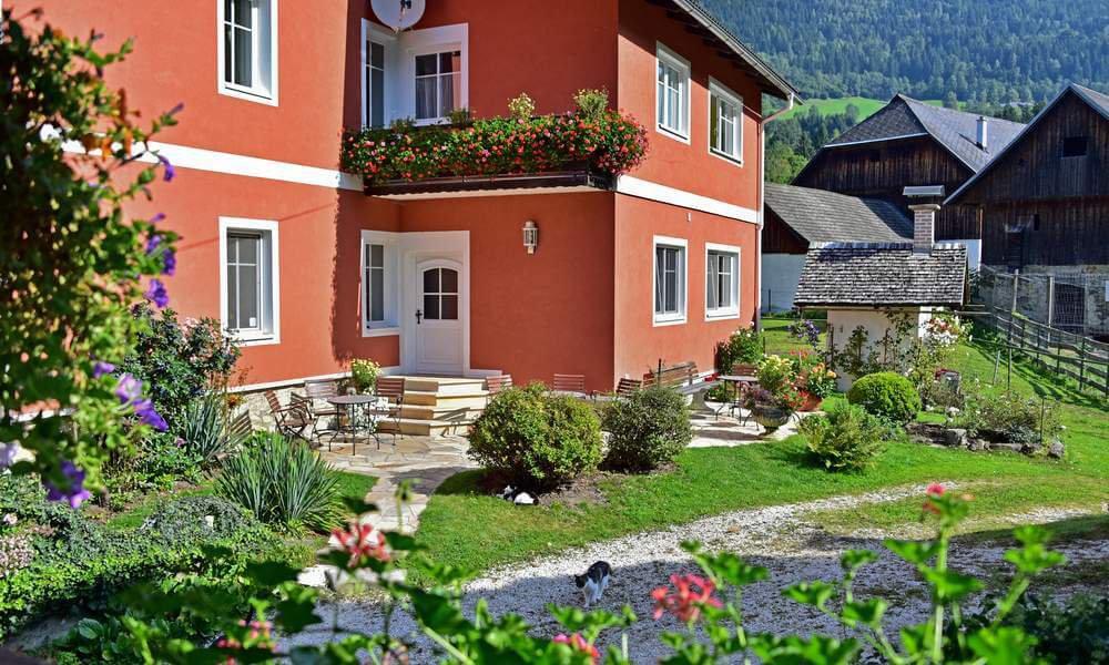 pilsachhof-arriach-kaernten (36)