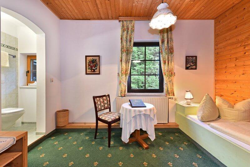 pilsachhof-arriach-kaernten-einzelzimmer (1)