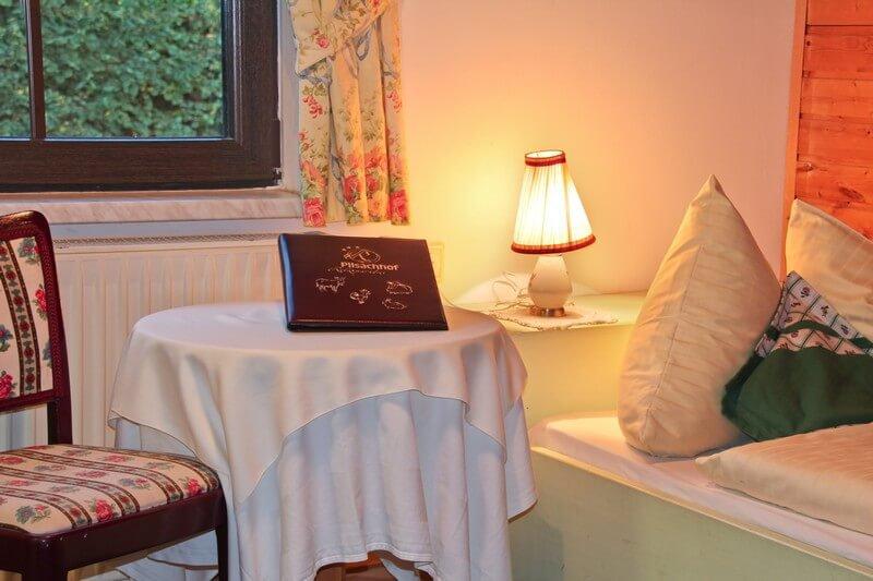 pilsachhof-arriach-kaernten-einzelzimmer (2)