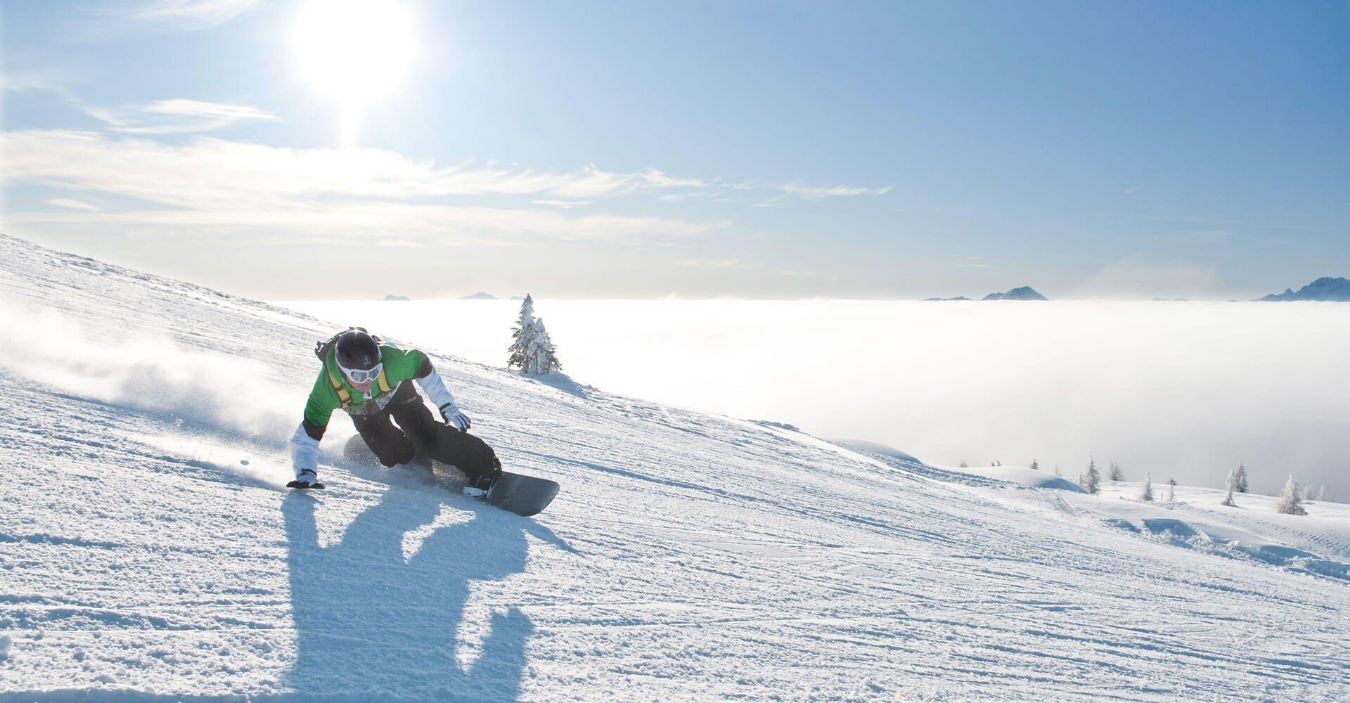 skigebiet-gerlitzen
