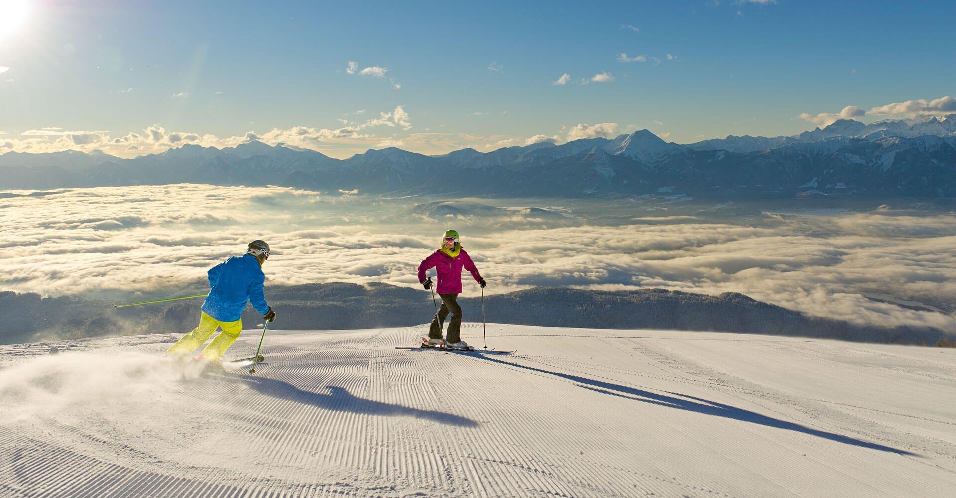skiurlaub-arriach