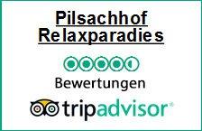 tripadvisor-pilsachhof